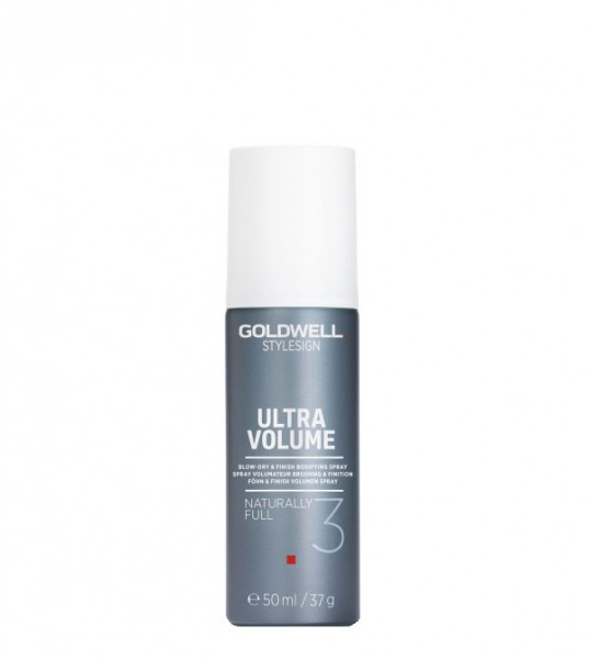 Goldwell Stylesign Ultra Volume Naturally Full, 50 ml