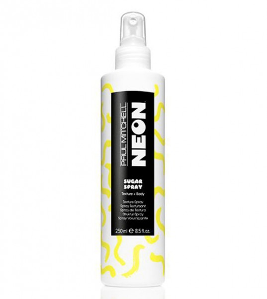 Paul Mitchell NEON® SUGAR SPRAY 250 ml