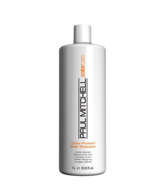 Paul Mitchell Color Protect® Shampoo 1000ml