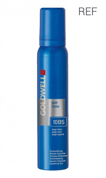 Goldwell Colorance Soft Color REF 125 ml