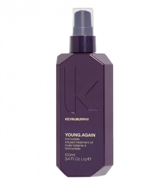 Kevin Murphy Young Again Treatment Oil, 100 ml