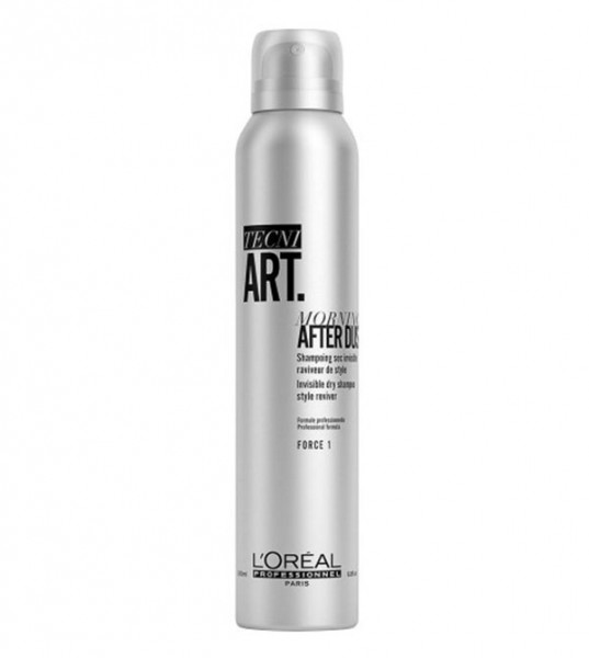 Loreal tecniart Morning After Dust 100ml
