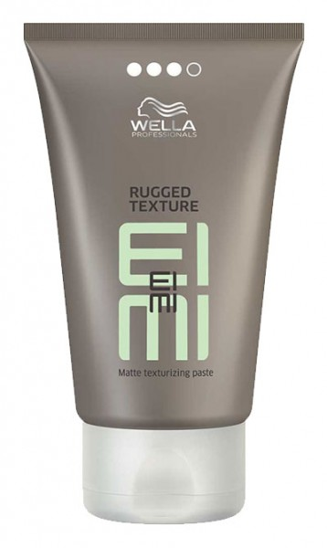 Wella EIMI Rugged Texture 75 ml