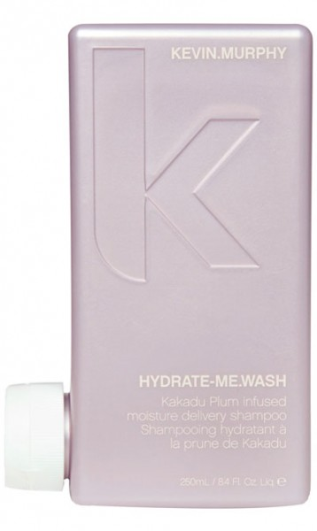 Kevin Murphy Hydrate Me Wash Shampoo, 250 ml