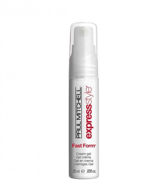 Paul Mitchell Express-Style Fast Form 25 ml