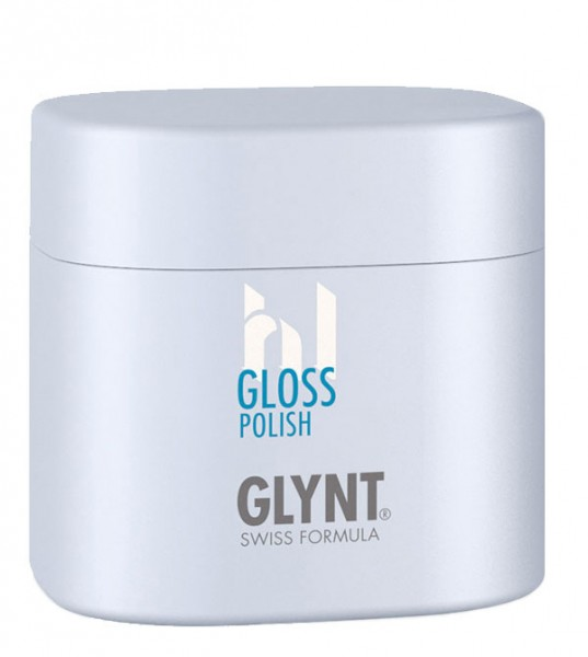Glynt GLOSS Polish hf 1, 75ml