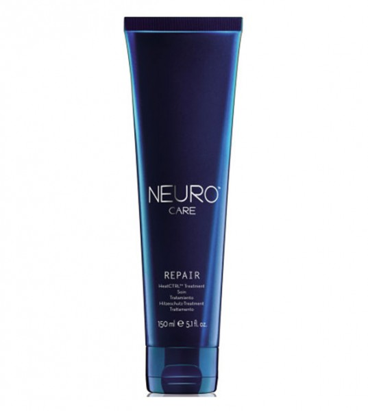 Paul Mitchell NEURO™ Repair HeatCTRL™ Treatment 150 ml