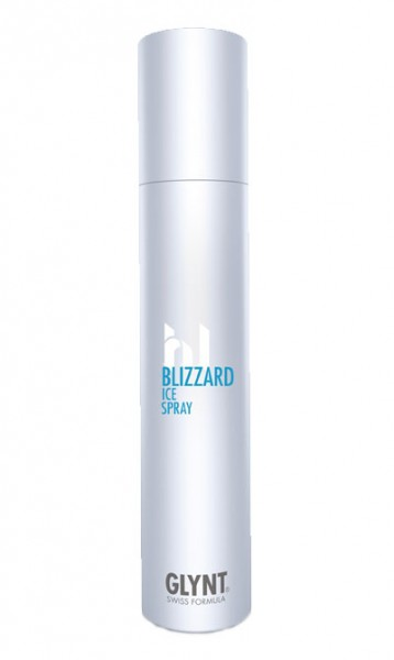 Glynt BLIZZARD Ice Spray hf 1- 200ml