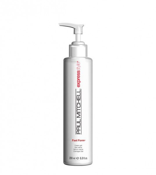 Paul Mitchell Express-Style Fast Form 200 ml