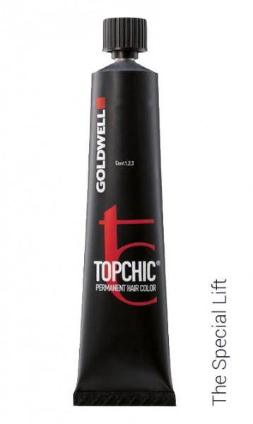Goldwell Topchic, The Special Lift, 60 ml