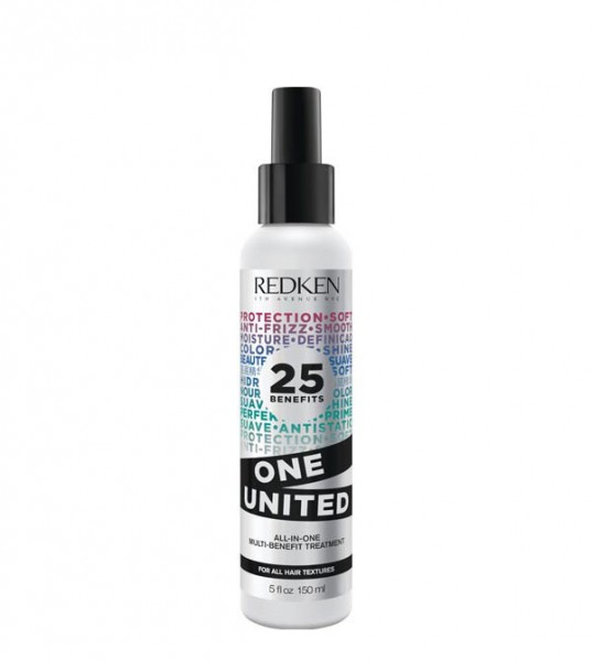 Redken One United Multi-Treatment 150 ml
