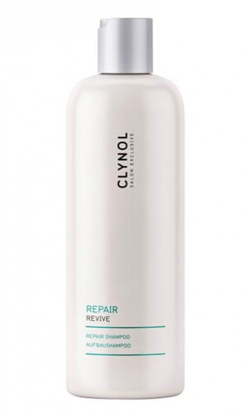 Clynol Repair Revive Aufbaushampoo, 300 ml