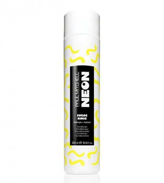 Paul Mitchell NEON® SUGAR RINSE 300 ml