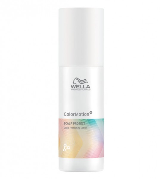 Wella ColorMotion Scalp Protect 150 ml