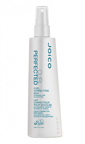Joico Curl Perfected Haar-Primer, 150 ml