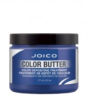 JOICO Color Intensity Color Butter - Blue 177 ml