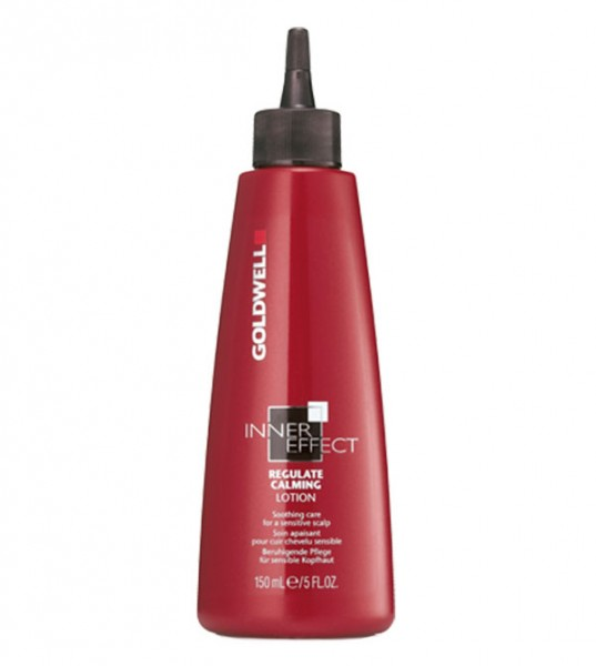 Goldwell Regulate Calming Lotion, 150 ml