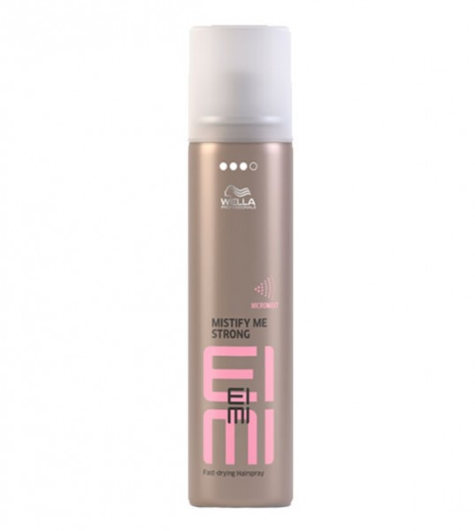 Wella EIMI Mistify Me strong 75 ml