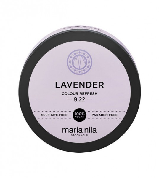 Maria Nila Colour Refresh Lavender 9,22 100ml