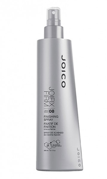 JOICO Style & Finish JoiFix Firm Hold, 300 ml