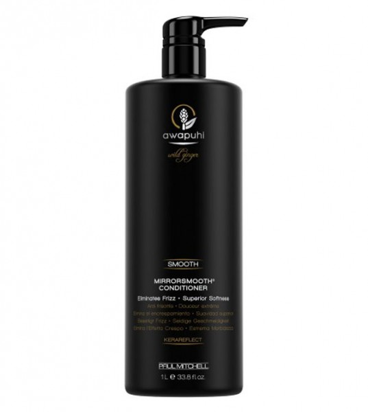 Paul Mitchell Awapuhi Mirrorsmooth Conditioner, 1000 ml