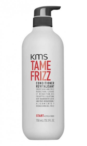 KMS TameFrizz Conditioner 750 ml