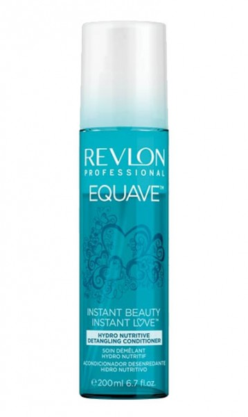 Revlon Equave Hydro Nutritive Detangling Conditioner 200 ml