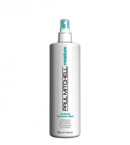 Paul Mitchell Awapuhi Moisture Mist 500 ml