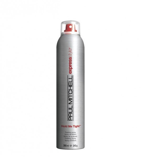 Paul Mitchell Express-Style Hold Me Tight 300 ml