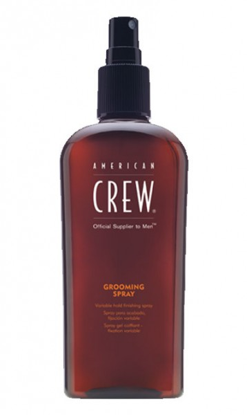 American Crew Grooming Spray, 250 ml