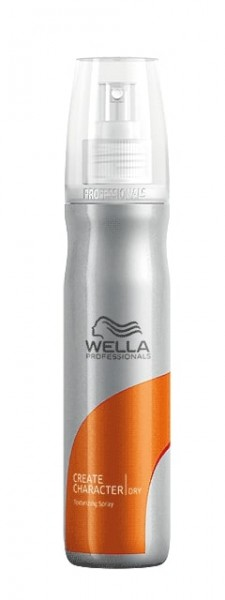 Wella Professionals Create Character Dry, 150 ml