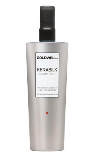 Goldwell Kerasilk Reconstruct Intensive Repair Pre-Treatment, 125 ml