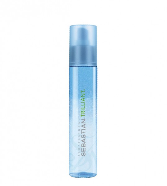 Sebastian Professional Trilliant Thermal Protection, 150 ml