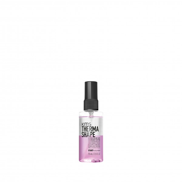 KMS Thermashape Quick Blow Dry 50 ml