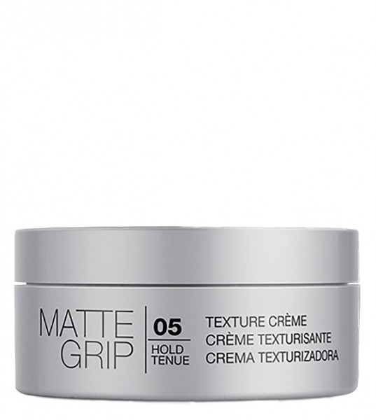 Joico Style & Finish Matte Grip Texture Creme, 60 ml