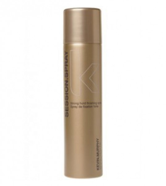 Kevin Murphy Session Spray, 55 ml