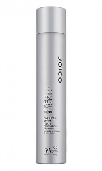 Joico Style & Finish JoiMist Firm, 350 ml