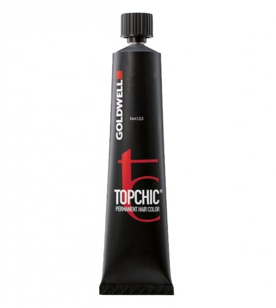 Goldwell Topchic 6BP perl braun hell 60ml
