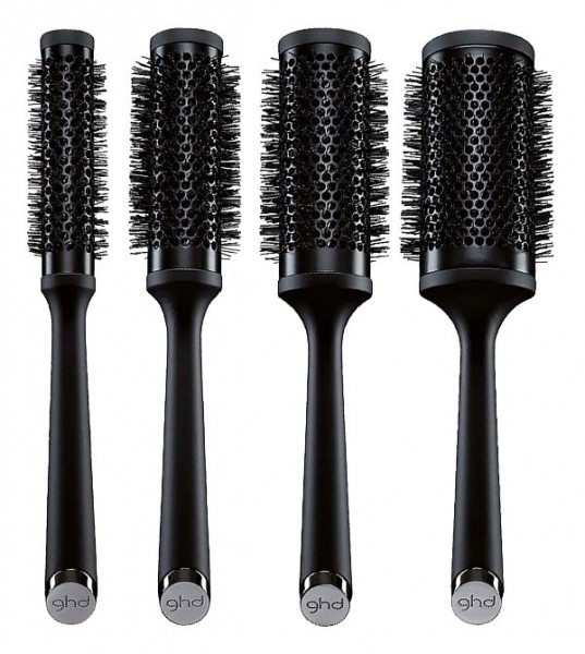 ghd Ceramic Vented Radial Brush Set