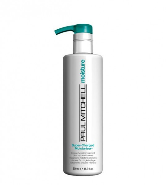 Paul Mitchell Super-Charged Moisturizer 500 ml