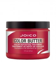 JOICO Color Intensity Color Butter - Red 177 ml