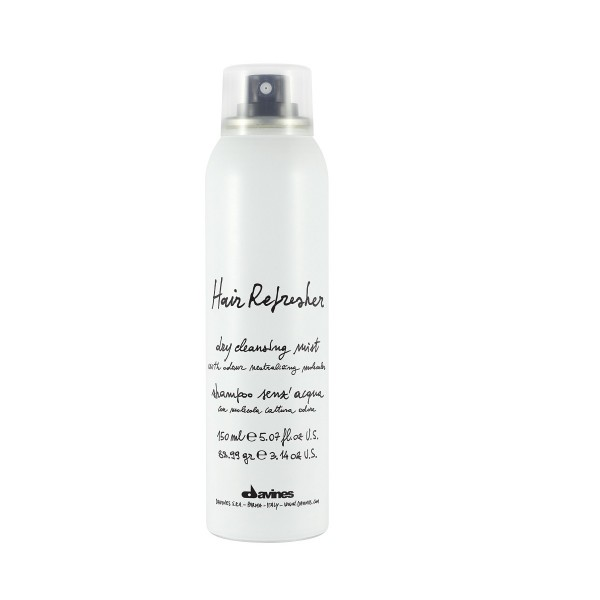Davines Hair Refresher 150 ml