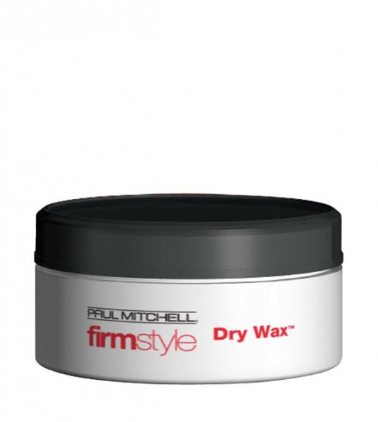 Paul Mitchell Firm Style Dry Wax, 50 g
