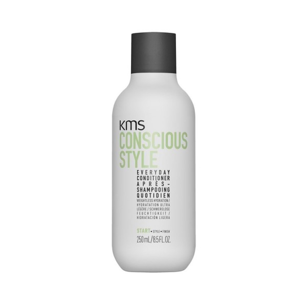 KMS Conscious Style Everyday Conditioner 250 ml