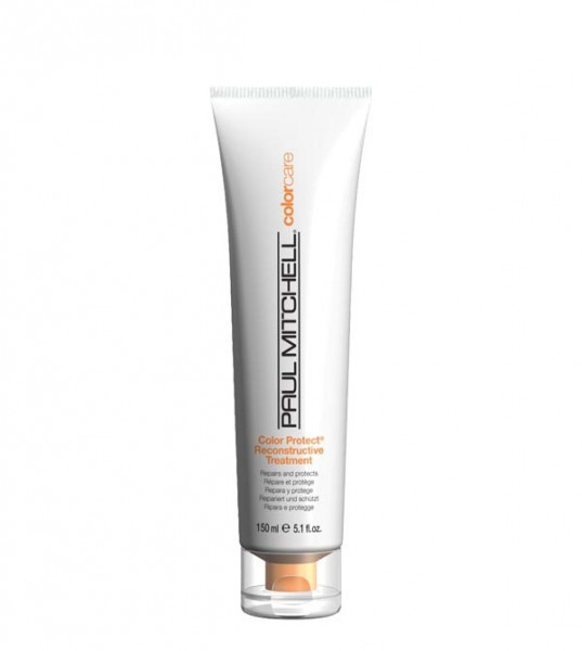 Paul Mitchell Color Protect Reconstructive Treatment 150 ml