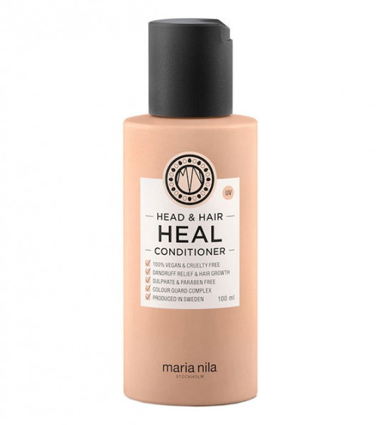 Maria Nila Head & Hair Heal Conditioner, 100 ml