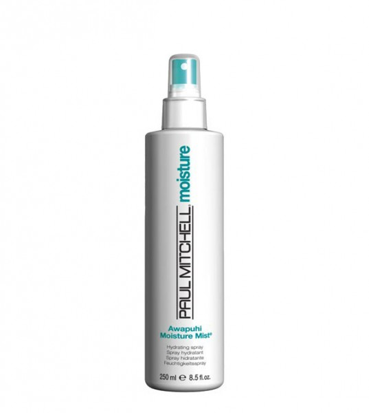 Paul Mitchell Awapuhi Moisture Mist 250 ml
