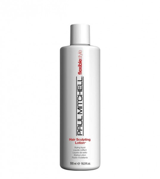 Paul Mitchell Flexible Style Hair Sculpting Lotion, 500 ml
